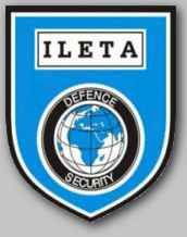 International Law Enforcement Agency